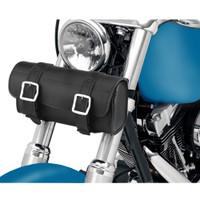 "Motorcycle Tool Bags 11"" L x 3.5"" W x 4.5"" H 2"