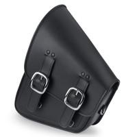 Softail Swing Arm Bags 1