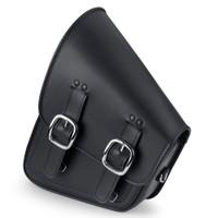 Suzuki Boulevard M50 Softail Swing Arm Bags