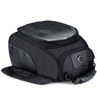 Viking 14 Large Tank Bag 1