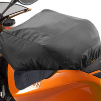 Viking 14 Large Tank Bag 5