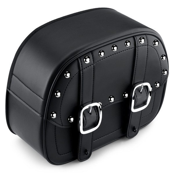 Cruise Studded Sissy Bar Bag 2