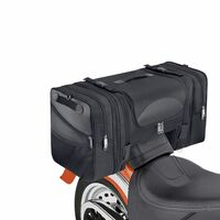 Viking Expandable Cruiser Tail and Tunnel Bag3