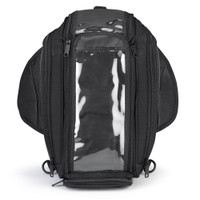 Viking Extra Large Tank Bag 2