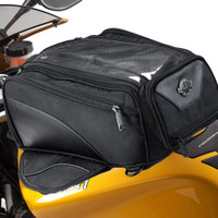 Viking Extra Large Tank Bag 4