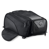 Viking Extra Large Tank Bag 6