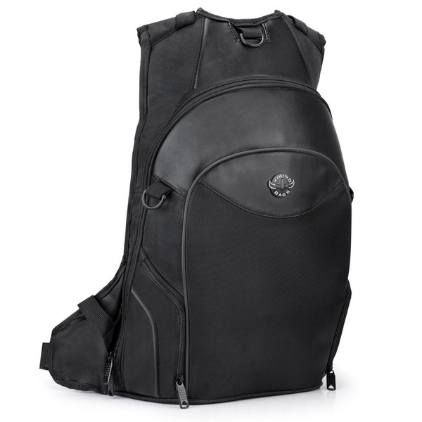 Viking Moto Backpack  1