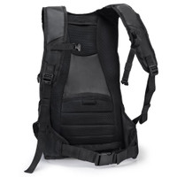 Viking Moto Backpack 2