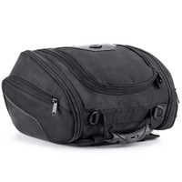 Viking Sport Seat Bag 1