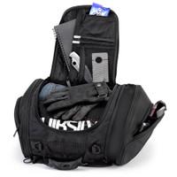 Viking Sport Seat Bag 2