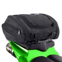 Viking Sport Seat Bag 3