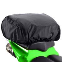 Viking Sport Seat Bag 5