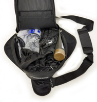 Viking Survival Series Tank Bag 7