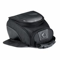 Vikingbags AXE 7 Medium Tank Bag 1