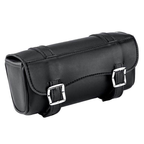 Vikingbags Fork Bag 1