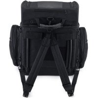 Vikingbags Medium Back Rest Seat Luggage 7