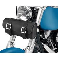 Vikingbags Motorcycle Fork Bags 2