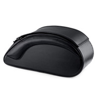 Victory Hammer Prima Leather Saddlebags 1