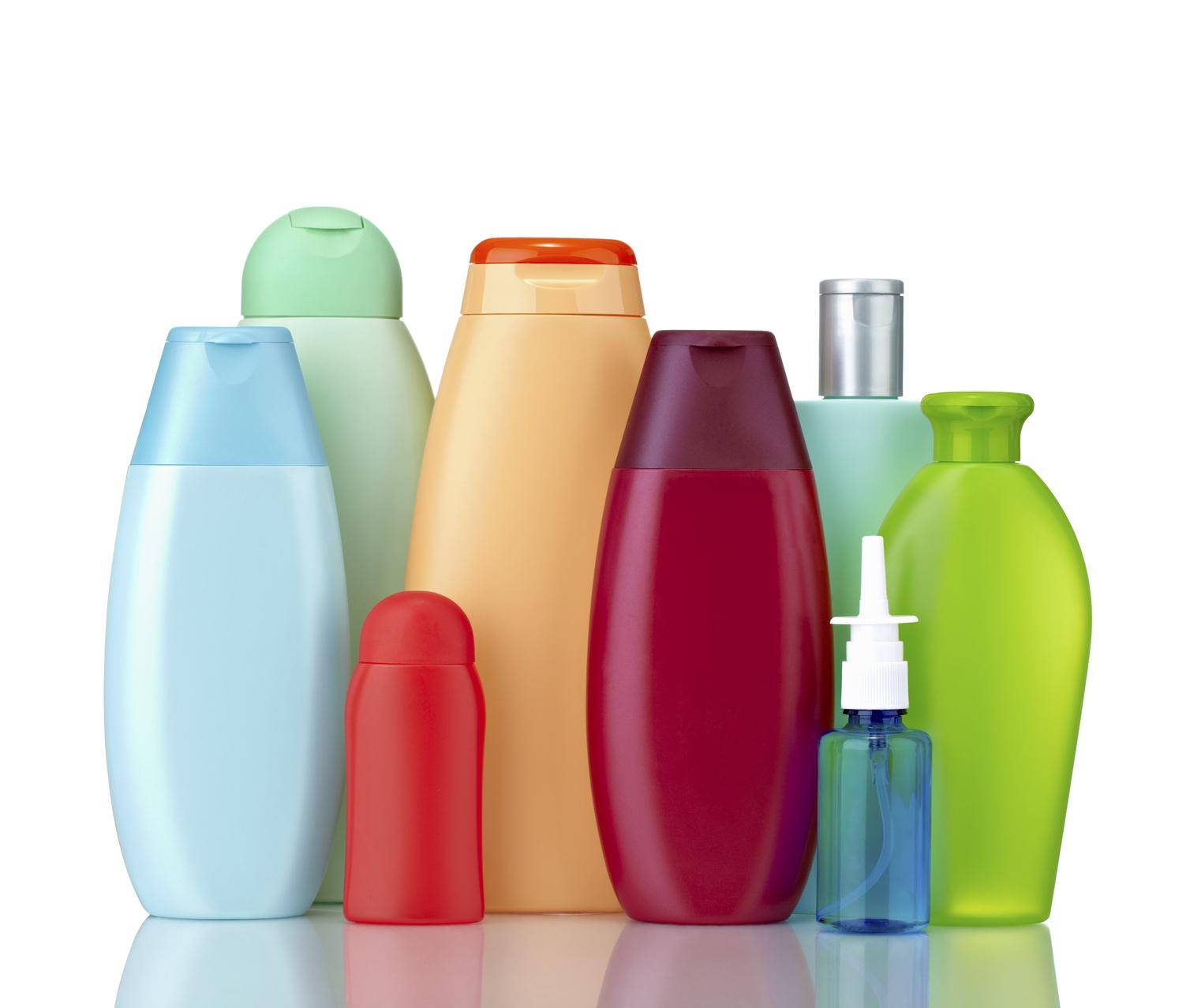 Avoid Phthalates