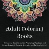 adult-coloring-book.jpg