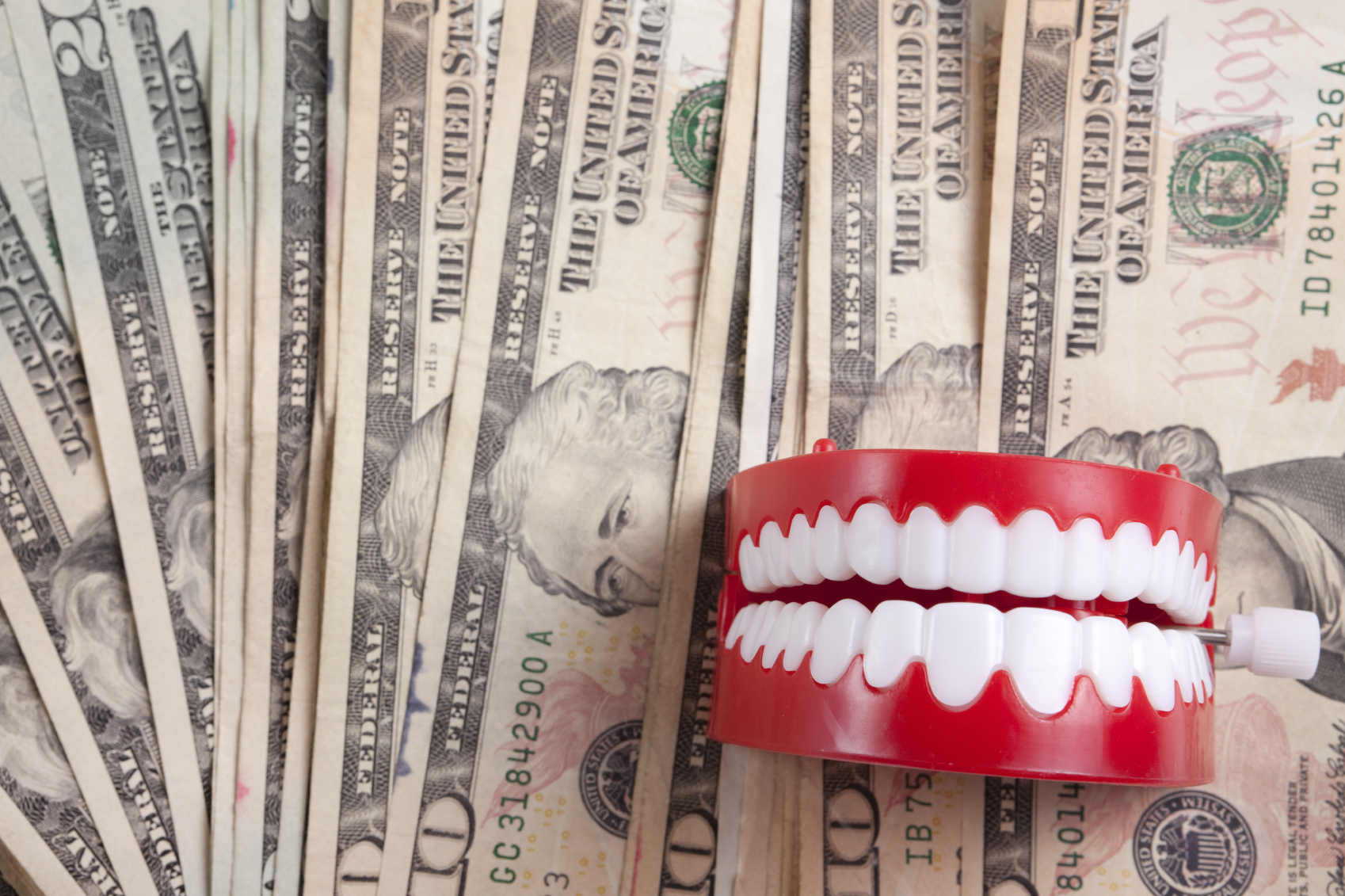 cost effective bruxism