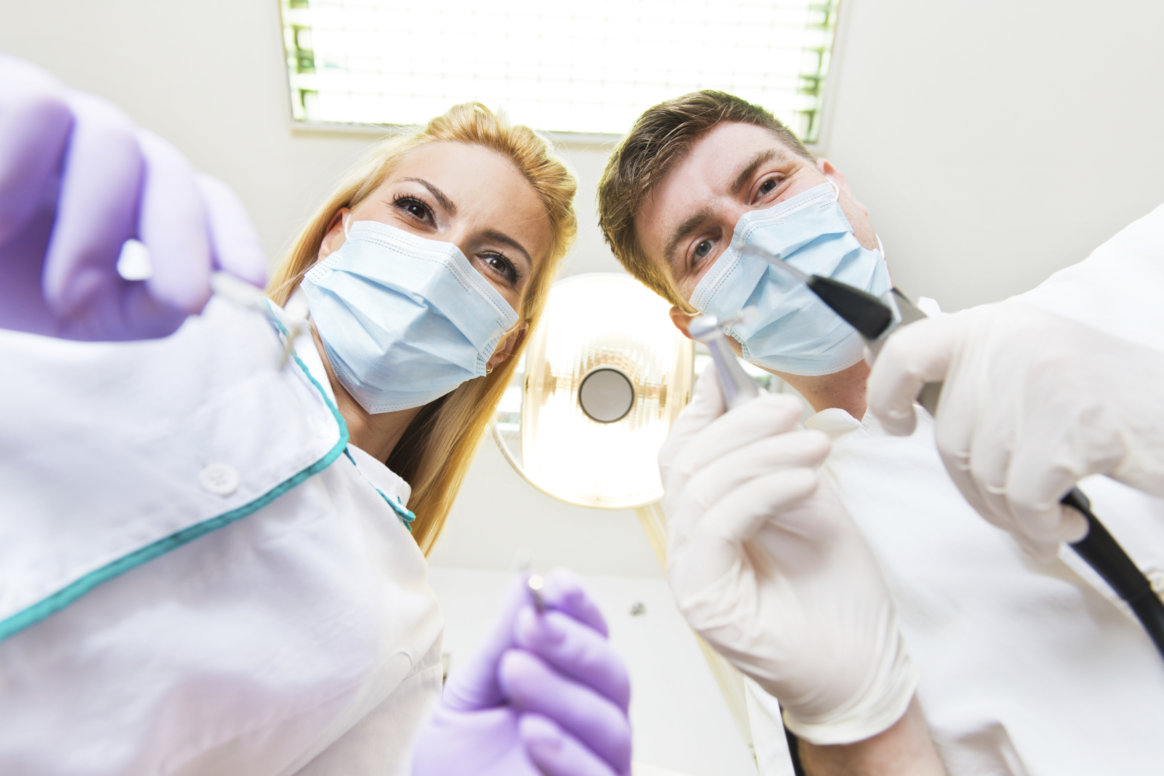 dentist bruxism