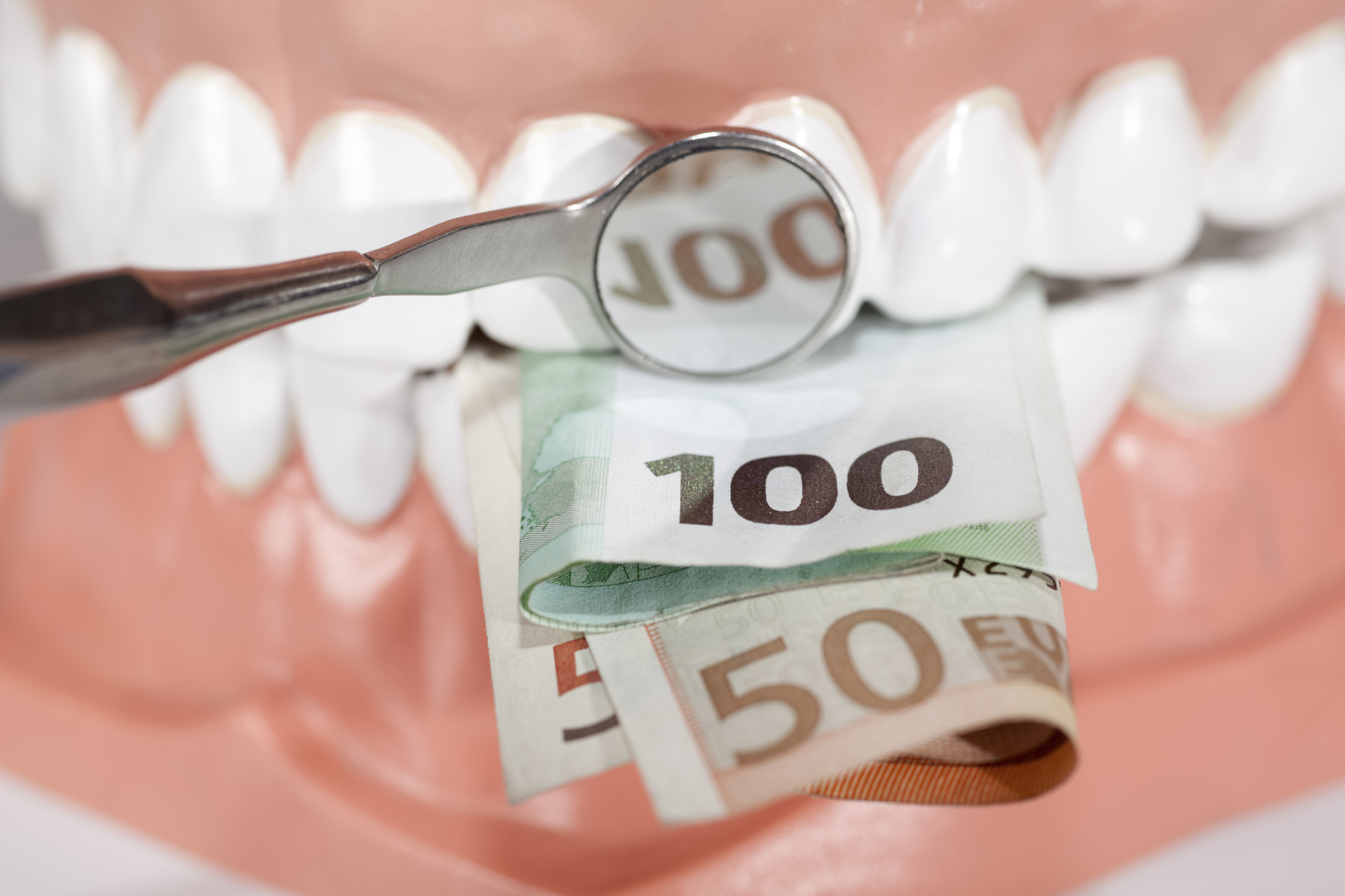 Why Do Night Guards From The Dentist Cost So Much? - SOVA