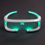 light-therapy-glasses.jpg