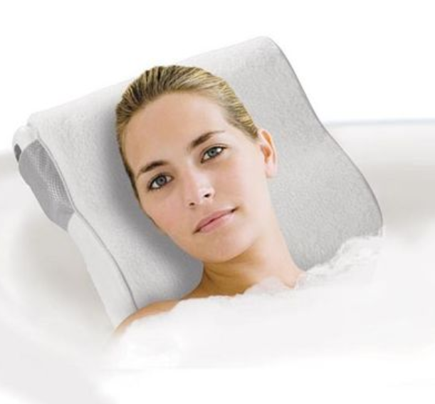 Bath Pillow