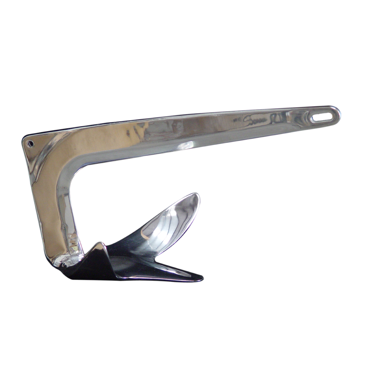 claw-bruce-anchor-stainless-steel-.png
