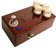 JHS Pedals Charlie Brown Overdrive