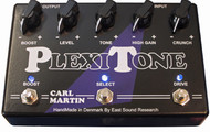 Carl Martin Guitar Effects Plexitone