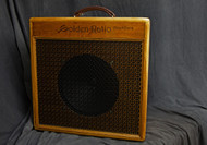 Golden Ratio 1X12 Guitars Combo Amp