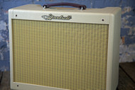 Goodwill Amps Super 17 Mark IV