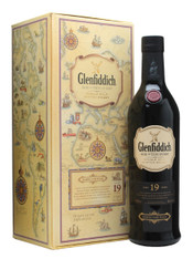 Glenfiddich Age of Discovery Madeira Single Malt Scotch Whisky 19 Year Old [700ml]