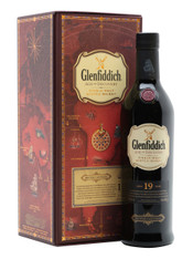 Glenfiddich Age of Discovery Red Wine Single Malt Scotch Whisky 19 Year Old [700ml]