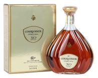 Courvoisier XO Cognac [1000ml]