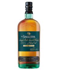 Singleton Signature Single Malt Scotch Whisky of Glen Ord [700ml]