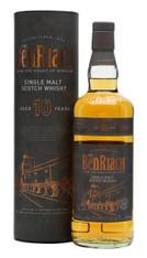 BenRiach Single Malt Scotch Whisky 10 Year Old [700ml]