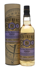 Ardmore Provenance Single Malt Scotch Whisky 8 Year Old [700ml]