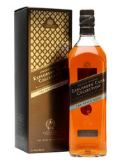 Johnnie Walker Explorers' Club Collection The Spice Road [1000ml]