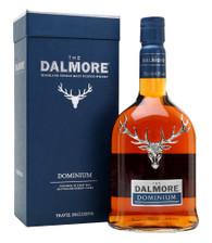 Dalmore Dominium Highland Single Malt Scotch Whisky [700ml]