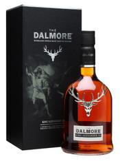 Dalmore King Alexander III Highland Single Malt Scotch Whisky [700ml]