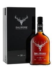 Dalmore Highland Single Malt Scotch Whisky 30 Year Old [700ml]