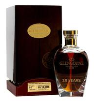 Glengoyne Highland Single Malt Scotch Whisky 35 Year Old [700ml]