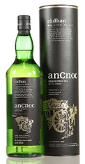 Ancnoc Rudhan Highland Single Malt Scotch Whisky [1000ml]