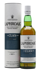 Laphroaig An Cuan Mor Islay Single Malt Scotch Whisky [700ml]