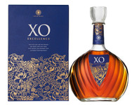 Suntory Brandy XO Excellence [700ml]
