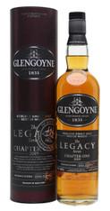 Glengoyne The Legacy Series Chapter One Highland Single Malt Scotch Whisky [700ml]