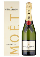 Moet & Chandon Brut Imperial Champagne [700ml]